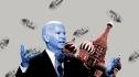 Người Mỹ lo trừng phạt Nga ''quá tay''?