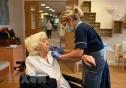 Đức tiêm một liều vắcxin duy nhất cho bệnh nhân COVID-19 đã bình phục
