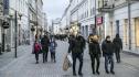 Những hạn chế mới được quy định ở Ba Lan