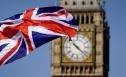 Năm 2022, kinh tế Anh sẽ tăng trưởng nhanh hơn Mỹ và châu Âu?