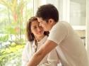 6 điều đàn ông rất thích ở phụ nữ khi