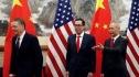 Trung Quốc – Hoa Kỳ : Cuộc chia ly sẽ đi đến đâu ?