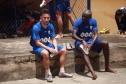 Cầu thủ Việt kiều Pháp về tìm cơ hội ở V.League
