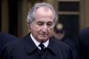 5 điều ít biết về chiêu lừa của Bernie Madoff
