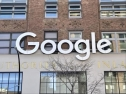 Google gỡ bỏ các nội dung trái với quy định pháp luật Nga
