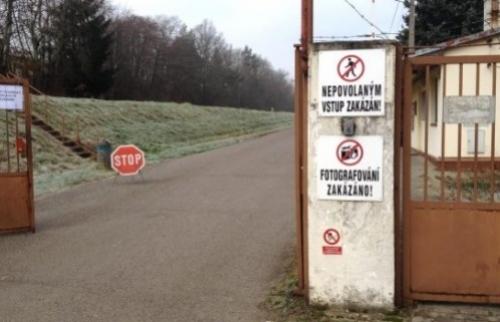 Babiš: vụ nổ ở Vrbětice không phải là khủng bố nhà nước, mục tiêu là hàng hoá của thương gia Bulgaria
