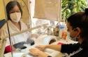 Tiệm nail Việt ở Đức vừa chống dịch, vừa vun vén đam mê