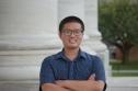 Bài học của thủ khoa người Việt đạt điểm tuyệt đối ở ĐH lớn nhất Canada