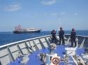 Philippines khuyên ngư dân phớt lờ lệnh cấm của Trung Quốc ở Biển Đông