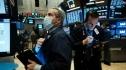 Nước Mỹ đối mặt rủi ro, sức mạnh ngàn tỷ đổ dốc