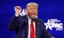 Trump gọi Facebook, Twitter là ''nỗi hổ thẹn''