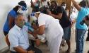 Quốc gia tiêm chủng hàng đầu vẫn lao đao vì Covid-19