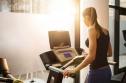 8 lợi ích khi thức dậy sớm