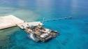 Biển Đông: Quân đội Philippines muốn lập trung tâm hậu cần trên đảo Thị Tứ