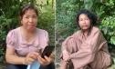 Tìm thấy chồng đi lạc 13 năm nhờ xem video trên mạng