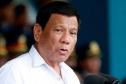 Tổng thống Philippines bất ngờ cấm nội các bàn công khai về Biển Đông