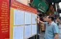 Việt kiều mang 2 quốc tịch có được tham gia bầu cử?