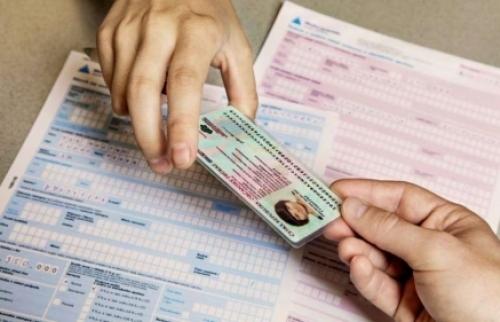 Séc: Thắt chặt điều kiện cho nhập quốc tịch