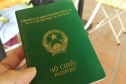 Các trường hợp được miễn lệ phí cấp hộ chiếu