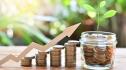 Muốn giàu thì đừng vội mua nhà, trước tiên lấy tiền đầu tư 3 món sau để lãi gấp 5-6 lần