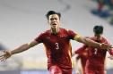 Tuyển Việt Nam 99% khả năng vào vòng loại cuối cùng World Cup 2022