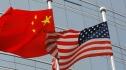 Thương chiến Mỹ-Trung: Đào sâu thêm rạn nứt, mải mê trả đũa đến khi nào?