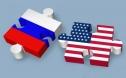 Các lệnh trừng phạt ''chống Nga'' của Mỹ chính thức có hiệu lực