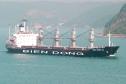 Rao bán khoản nợ 500 tỷ đồng thế chấp bằng tàu biển, trụ sở công ty con Vinalines