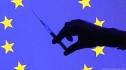 Dịch COVID-19: EU lên kế hoạch chuẩn bị cho