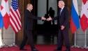 Chiến thắng ngoại giao lớn của ông Putin