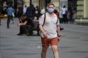Nguyên nhân dịch COVID-19 bùng phát mạnh ở Moskva, Nga
