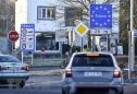 Đức mở cửa biên giới với du khách ngoài EU đã tiêm vaccine