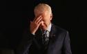 Ông Biden gọi ông Putin là ''Tổng thống Trump'': Dân Mỹ xôn xao lo lắng