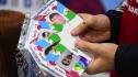 Bộ Ngoại giao cảnh báo người Việt nhập cảnh Nga bằng thẻ Fan ID
