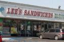Vua bánh mì Việt tại Mỹ bị phạt 250.000 USD, yêu cầu dừng sản xuất
