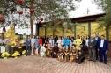Văn hóa Việt Nam gây ấn tượng đẹp với bạn bè quốc tế tại Czech