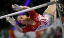 Ba VĐV gốc Việt ở Olympic Tokyo