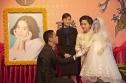 Đám cưới ma ở Trung Quốc - hủ tục kéo theo tệ nạn và tội ác