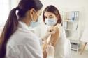 Lý do người tiêm đủ 2 mũi vắc xin vẫn nhiễm Covid-19