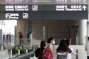 Trung Quốc xác định nguồn gốc cụm dịch Covid-19 tại Nam Kinh