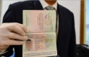 Chính sách hiệu lực từ tháng 8: Hộ chiếu gắn chip, bỏ nhiều chứng chỉ