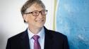 Lời khuyên của tỷ phú Bill Gates cho người trẻ: Hãy kết bạn một cách thông minh