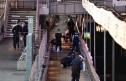 Cảnh sát Nhật Bản nêu nguyên nhân cái chết của thanh niên người Việt ở Osaka