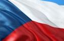 Séc: Một số thay đổi trong luật ngoại kiều mới có hiệu lực từ 02/08/2021