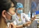 Thuốc gì cần tránh sau tiêm vaccine ngừa Covid-19?