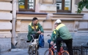 Nga nỗ lực giải quyết bài toán lao động nhập cư