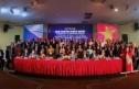 Thực hư chuyện đoàn chính phủ Séc thăm và gặp gỡ đại diện cộng đồng Việt Nam tại Praha
