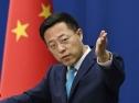 Báo Trung Quốc cảnh báo Australia có thể thành