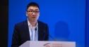 Tỷ phú Trung Quốc được thừa nhận có tài sản ''bốc hơi'' nhanh nhất