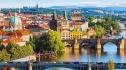 Praha - thành phố đẹp nhất thế giới năm 2021